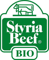 Logo Styria Beef